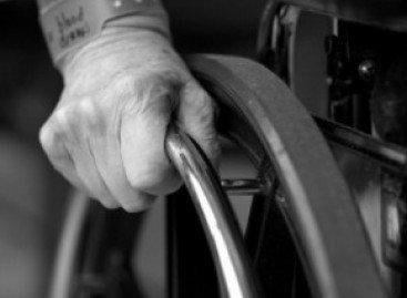 На Прикарпатті розроблятимуть програму сприяння реалізації товарів, виготовлених людини з інвалідністюми