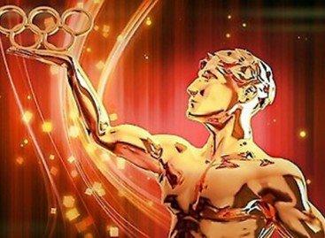 23 квітня лауреат номінації «Сильні духом» отримає спортивного Оскара-2013
