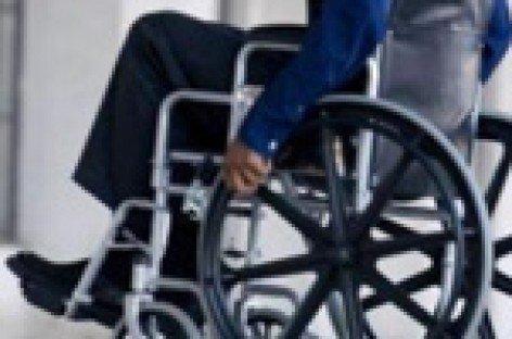 ПЖД позаботится об инвалидах
