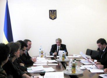 Комітет у справах пенсіонерів, ветеранів та осіб з інвалідністю рекомендує парламенту прийняти за основу і в цілому проект закону про внесення змін до деяких законів України щодо призначення та індексації пенсії