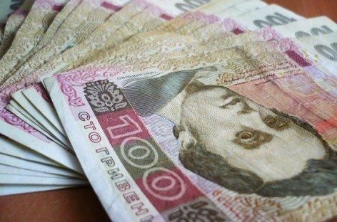 Укрпошта відновила виплату пенсій у деяких районах Донеччини та Луганщини