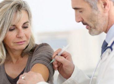 Вакцина від кору стала безоплатною для всіх. Наказ МОЗ