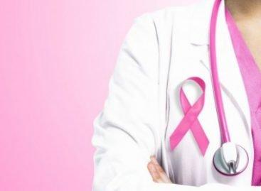 Рекомендації щодо спостереження після лікування РМЗ