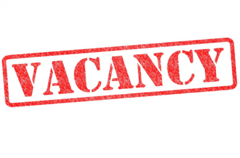 Тhe vacancy for the position at ODIHR
